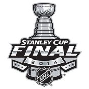 img-reward-nhl-stanley-final